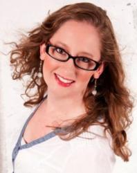 Katrina Scheer