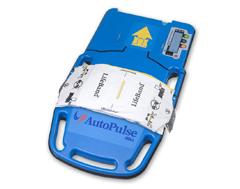 ZOLL AutoPulse