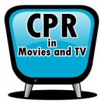CPR in Entertainment: Movies and Television
