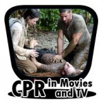 CPR in Entertainment: Lost – Jack and Charlie