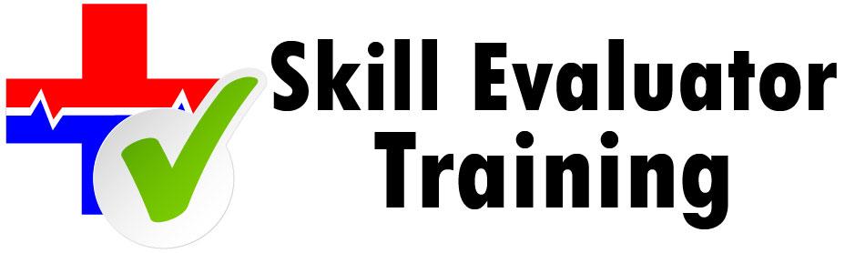 ProSkillEval.com - Skill Evaluator Training