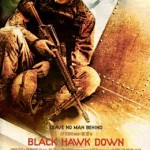 Boy saves Sister with CPR, learned from 'Black Hawk Down'