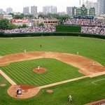 CPR in Sports: Baseball Umpire Saves Employee