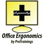 Office Ergonomics Training Course Now Online