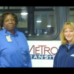 Bus Drivers Resuscitate Passenger with CPR