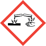 Hazcom F.A.Q.: What is a Hazardous Chemical?