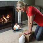 What do Sumo wrestlers, cardboard boxes, and CPR training have in common?