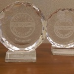 ProTrainings makes Bizrates Circle of Excellence for 2014