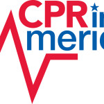 Family Health Matters on CPR airs Sunday in Michigan – Tune In!