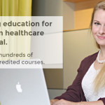 How to Get Nursing Continuing Education Credit Hours