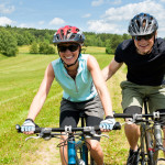 Healing Effects of Physical Activity and Movement