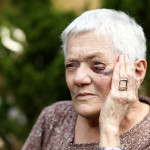 CE of the Week: Elder Abuse and Neglect